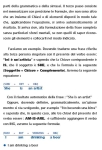 Click to enlarge image istruzioni2.jpeg